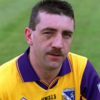 Moustache style: YMCA