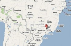17 electrocuted at Brazilian carnival