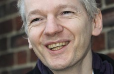 WikiLeaks' Assange set for two-day extradition hearing