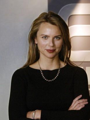lara logan egypt. correspondent Lara Logan