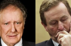 Enda vs VinB: who would you back?