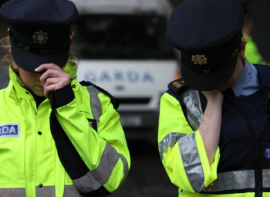 Drugs worth €1m seized in Meath and 20 arrested in Wicklow ...