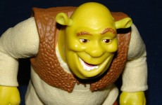 'Shrek' virus causes Beautiful People dating site to allow 'ugly' members