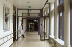 Anger over Roscommon hospital downgrade