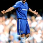 When Shevchenko joined Chelsea in 2006 for £30.8m, he was arguably the most coveted striker in Europe. Rumours persisted however, that he had been brought in due to his close ties with Roman Abramovich and against the manager's wishes. Just 47 appearances and 9 goals later, he was sent back to Dynamo Kiev via a loan spell at Milan.   (Rebecca Naden/PA Archive/Press Association Images)