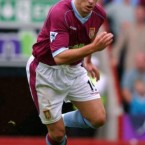 John Gregory spent £6m bringing Bosko to Villa park in 2001. After two and a half years in which he didn't start a single league game, the Croatian striker was given a £1m pay-off when shown the door in 2004, declaring that