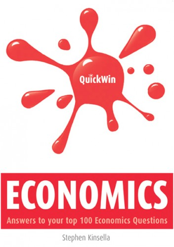economicsbest