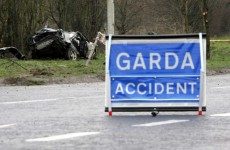 Woman receives multi-million euro settlement after car crash