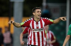 Airtricity League preview: What to watch out for this weekend…