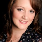 Dietitian Niamh, originally from Ballymoe in Co Galway, holds a Master's in Nutrition/Dietetics and would like to specialize as an oncology dietitian in the future. Niamh, 22, is a member of the Irish Association in Derby and St Barnabas Ladies GAA club in Nottingham. She holds numerous medals for Irish dancing and showjumping and has worked as a care assistant at a holiday centre run by the Irish Wheelchair Association.