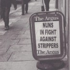 Brighton & Hove Argus, January 25 2010