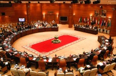Arab League rejects Syrian changes to peace plan