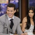 Just 72 days after tying the knot, Kim Kardashian filed for a divorce from Kris Humphries. 