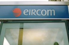 Eircom shareholders resign from boards over rejection of debt deal