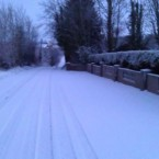 North Longford early this morning from @martyb142