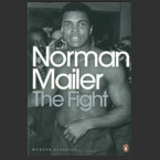 One of the 20th century's great writers explores one of the 20th century's great fights - Ali and Foreman's 'Rumble in the Jungle.'