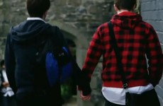UNESCO praises Irish anti-homophobic bullying campaign