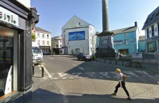 Ennis is not a racist town – Mayor