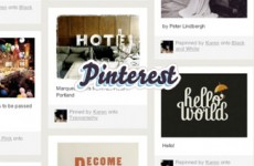 So, what exactly is Pinterest? (And why is everyone paying attention to it?)