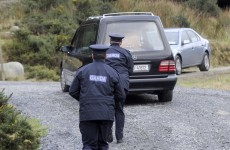 Gardaí: Marioara Rostas suffered an appalling death