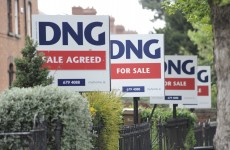 Less than half think property prices reflect good value
