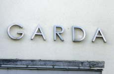 Three arrested over handgun, ammunition found in Dublin