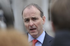 "FF's Martin attacks ""bare-faced lies"" over sale of state assets"