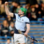 Dowling has already shown for the Limerick U-21s and Na Piarsaigh that he is an exceptional talent. No more so than in the Munster club semi-final against Ballygunnar when - seven points down - his 2-3 in five minutes stole the game for the Limerick side. A deadly free-taker with an obvious eye for goal, he could quickly become a key man for a Treaty side that has welcomed very young blood in the last year with Declan Hannon and Kevin Downes.