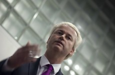 Dutch politician calls for country to exit eurozone