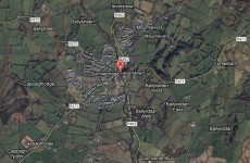 Man dies in Clare workplace accident