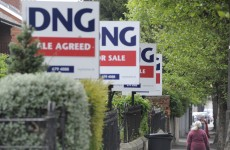 Real sale prices of houses to be published – Shatter