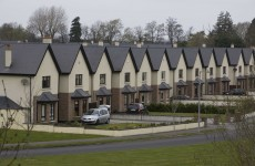 Daft, MyHome reports offer mixed messages on house prices