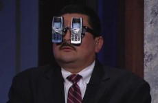 VIDEO: 6 of the best parodies of Google's Project Glass