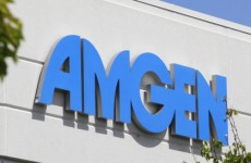 Amgen to create 100 jobs in Dun Laoghaire