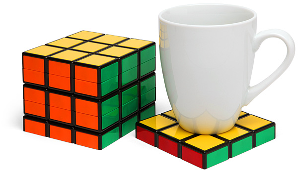 e866_rubiks_cube_coasters
