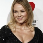 After being fired, multi-platinum singer Jewel lived on the streets. She said she became homeless  because her boss propositioned her and when she refused him he wouldn't pay her. 