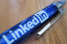 Almost 6.5million LinkedIn passwords apparently leaked online