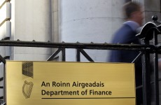 Poll: Should the Oireachtas be allowed to investigate the bank guarantee?