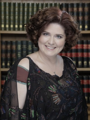 Dr Silvia Giordani