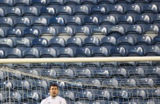 Poll: Can Scottish football survive without Rangers?
