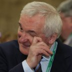 In June it was reported that former Taoisigh like Bertie Ahern and Brian Cowen would could see their pensions cut under new proposed pension reforms. 