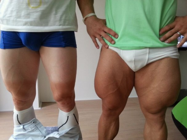 cyclists-thighs
