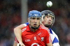 Cork v Waterford  – All-Ireland SHC quarter-final match guide