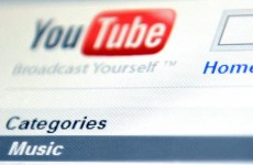 Viewers turning to YouTube as news source – study