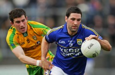 Kerry v Donegal – All-Ireland SFC quarter-final match guide