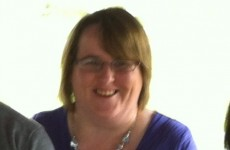 Renewed appeal for missing woman Elaine O'Hara
