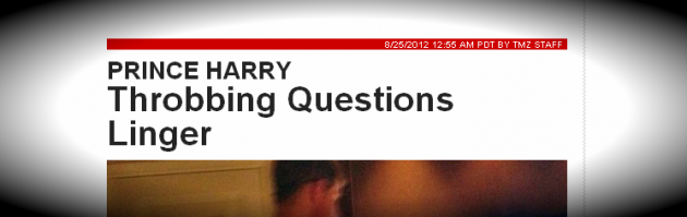 harry questions 2