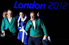 Losing Billy and Zaur will set Ireland back 5 to 10 years – Conlan