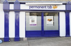 """No surprise"" as PTSB reveals €566 million loss for half year"