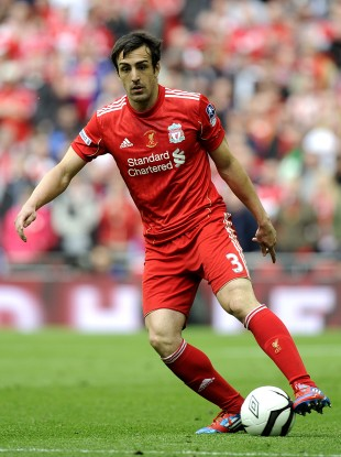 Jose Enrique believes Liverpool can play the same style of football as Barcelona.